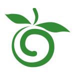 Logo Il Ceppo senza scritta in jpg