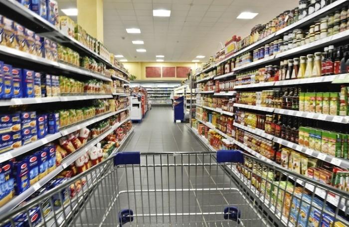 Quando un alimento si può definire biologico? Primi passi per un consumo critico