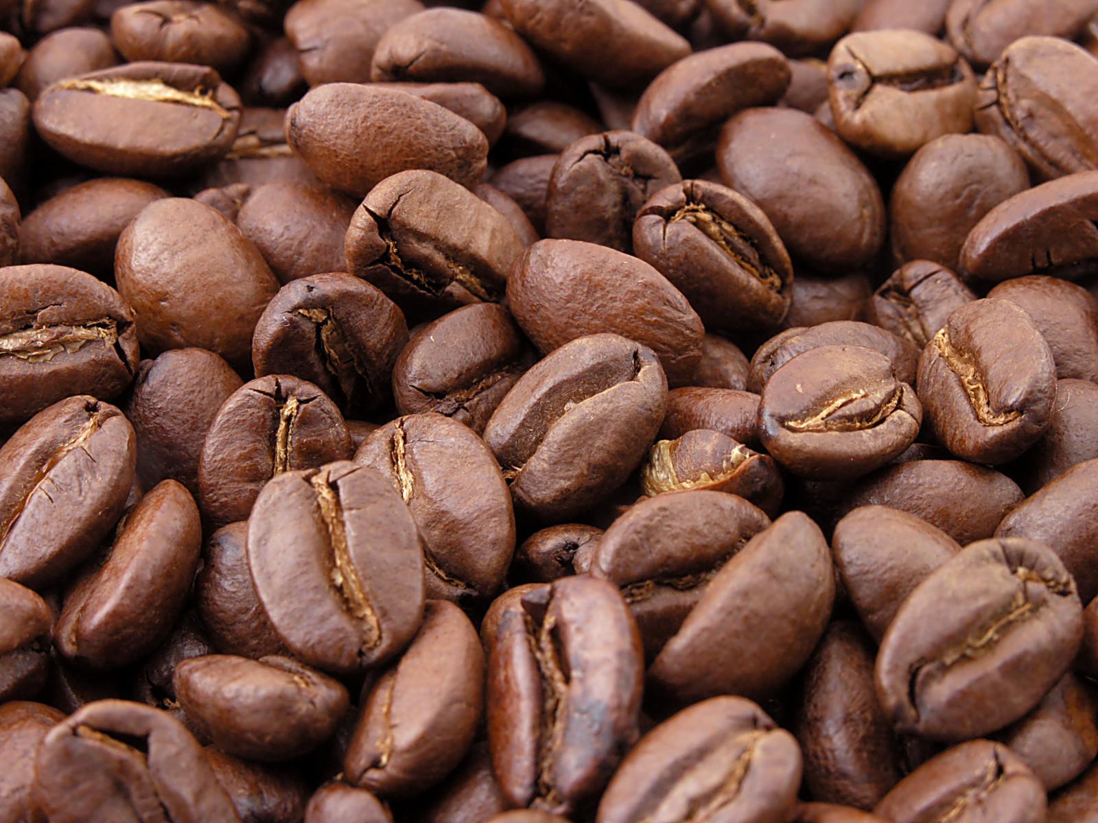 4 buoni motivi per acquistare il tuo caffè con il Ceppo